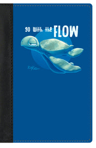 Travel Set - Go With The Flow