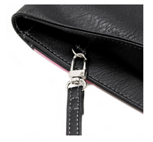 Crossbody Essentials Bag - Ray of Light