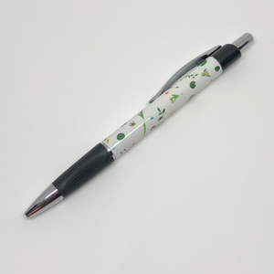 Writing Pen
