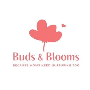 Buds & Blooms