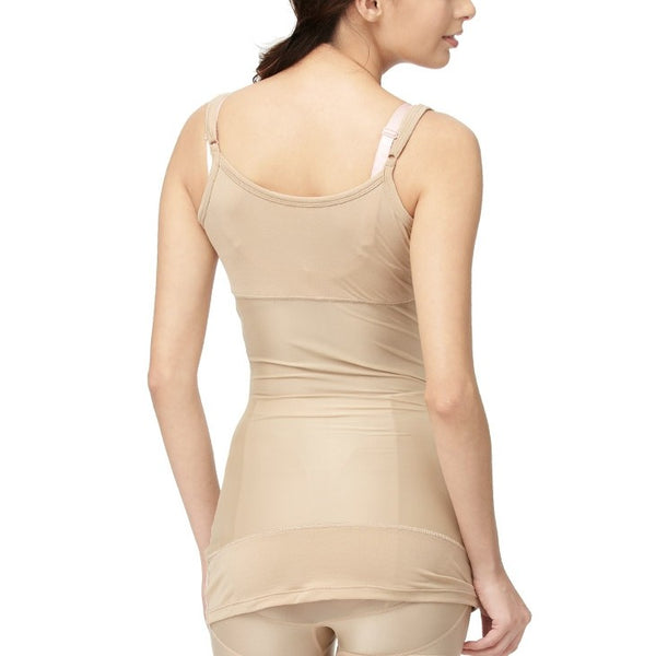 Mamaway Underbust Post Natal Recovery Shaper
