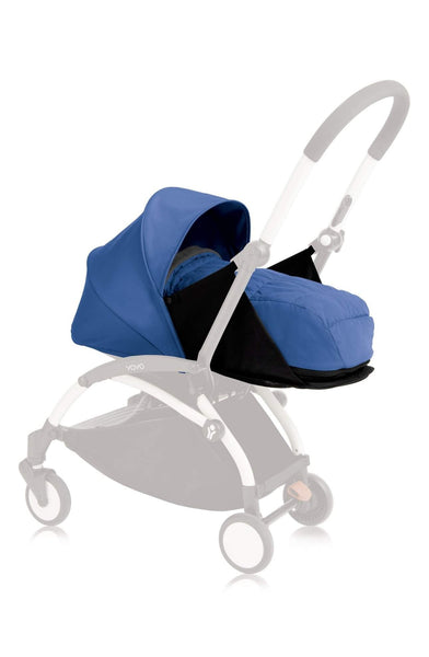 Babyzen 0+ Newborn Pack - Blue
