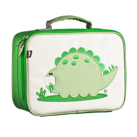 Beatrix NY Lunch Box Alister Stegosauros