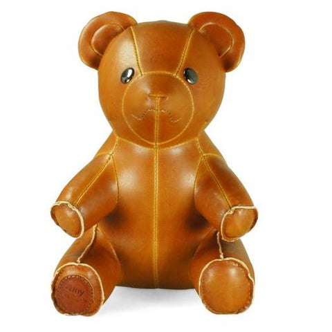 Zuny Bear Bookend