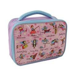 Tyrell Katz Lunch Bag - Fairies