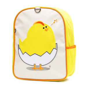 Beatrix NY Little Kid Backpack Kiki the Chick