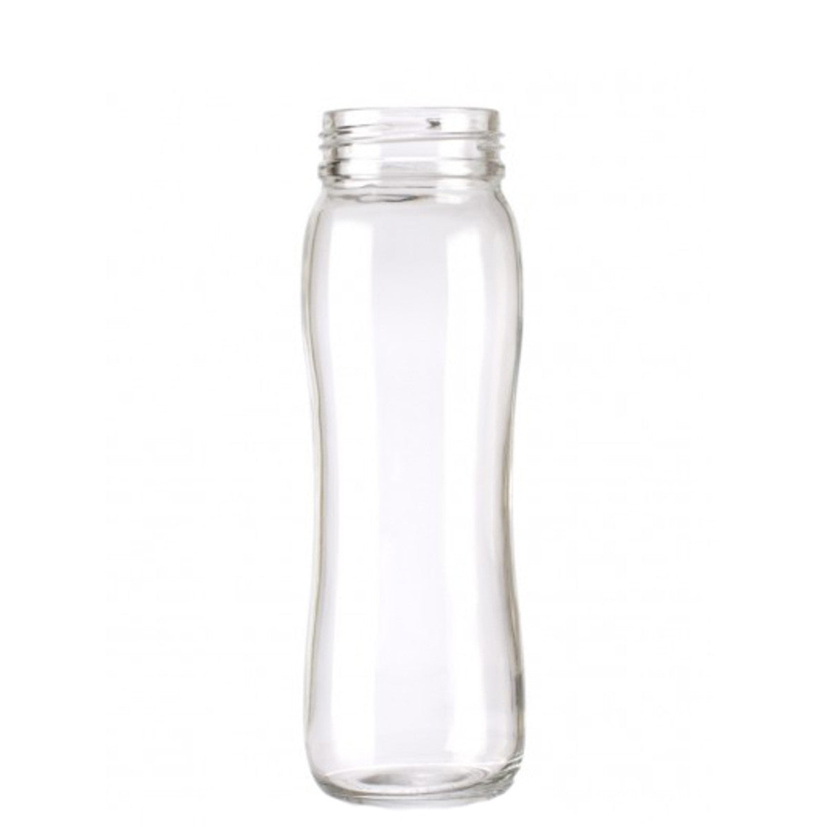 Lifefactory 16 oz Replacement Glass Bottles