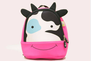 Q Rose Bags Baby Moo Cow