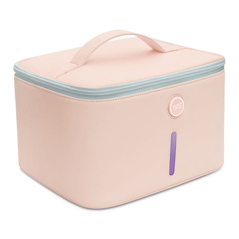 59S UVC LED Makeup and Tools Sterilizing Bag (P25)