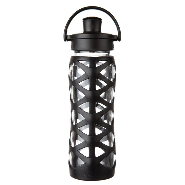 Lifefactory 22 oz Active Flip Cap Bottles