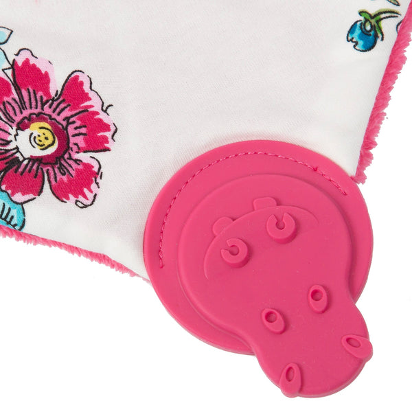 Cheeky Chompers Comfortchew Anna Floral