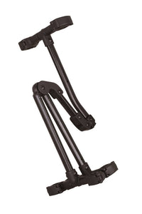 Combi F2 Plus Twin Joint Bar - Black