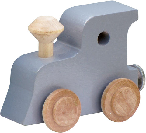 Maple Landmark Pastel Cars Engine
