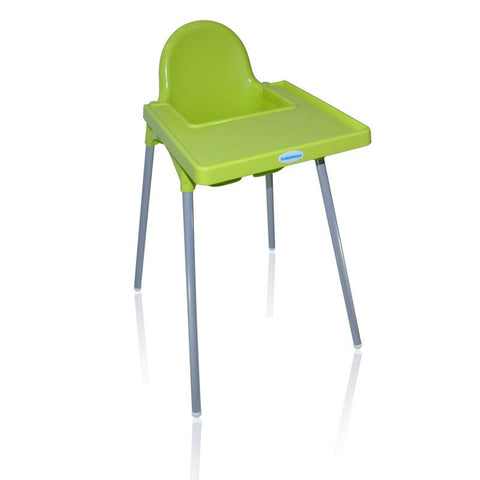 Babyhood High Chair