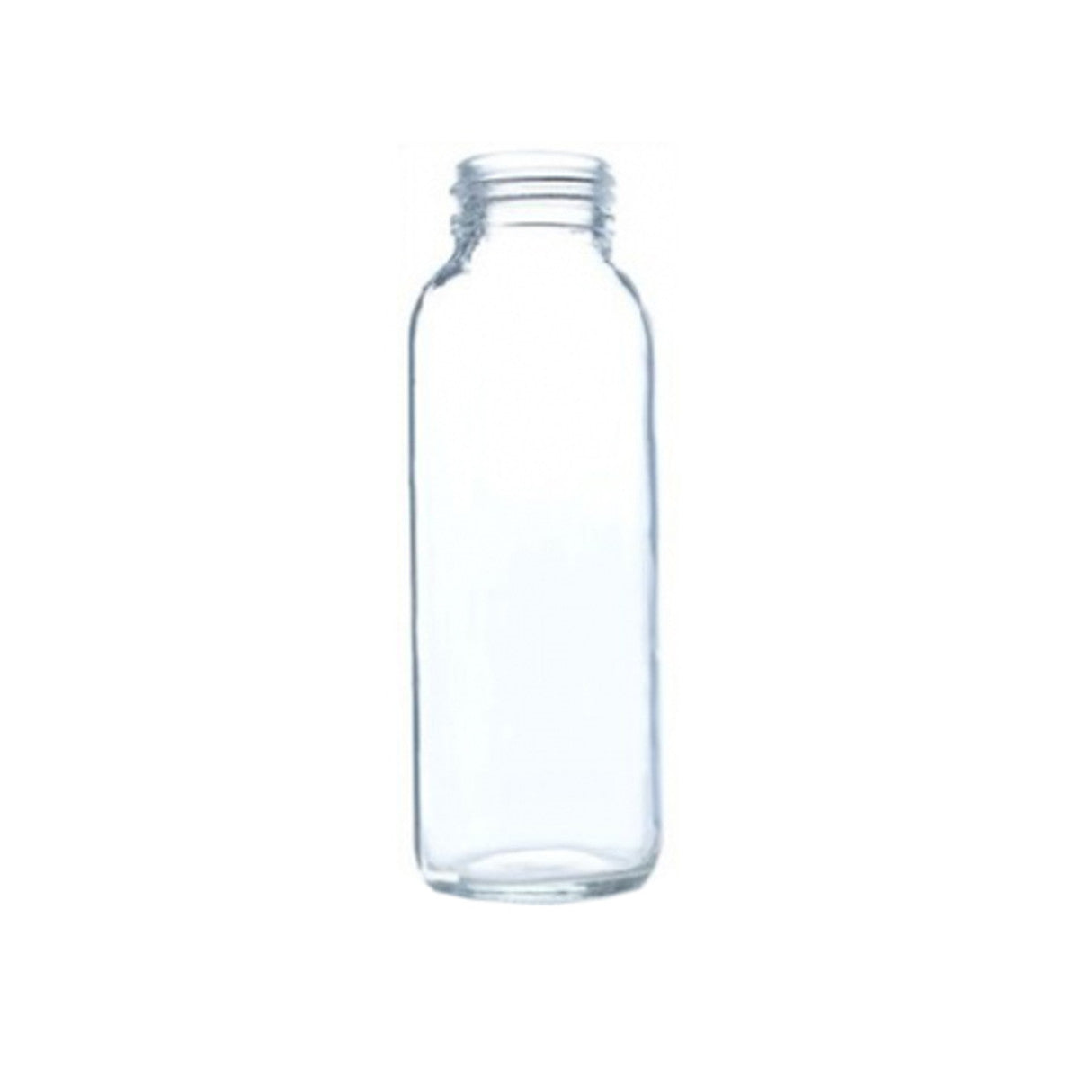 Lifefactory 9 oz Replacement Glass Bottles