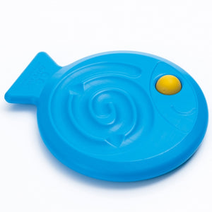 Weplay Tricky Fish - Blue