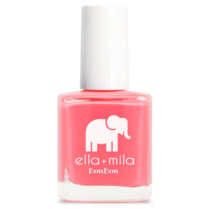Ella+Mila BonBon Collection: Sweet Tooth (13.3ml)