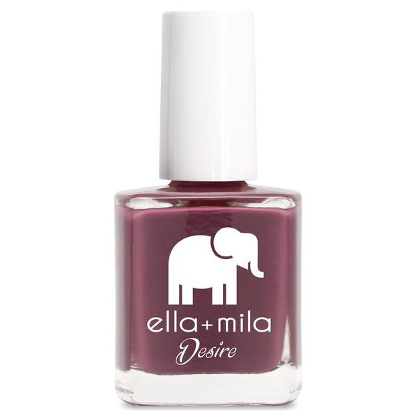 Ella+Mila Desire Collection: La Vie En Rose (13.3ml)