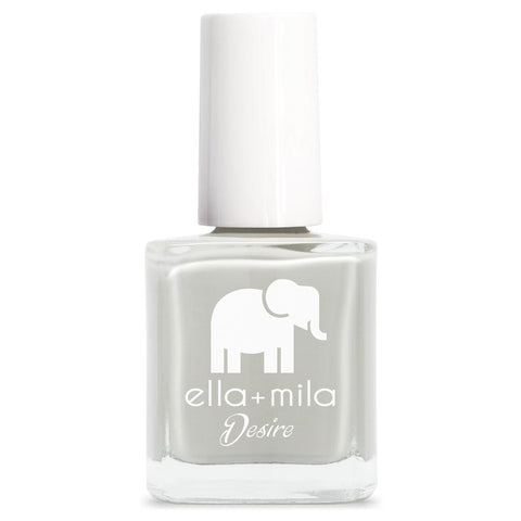 Ella+Mila Desire Collection: Sway With Me (13.3ml)