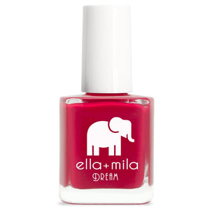 Ella+Mila Dream Collection: Bad Obssession (13.3ml)