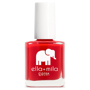 Ella+Mila Dream Collection: Kiss Kiss (13.3ml)