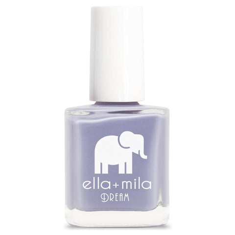 Ella+Mila Dream Collection: Please Me (13.3ml)