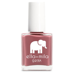 Ella+Mila Dream Collection: Time for a Bond Fire (13.3ml)