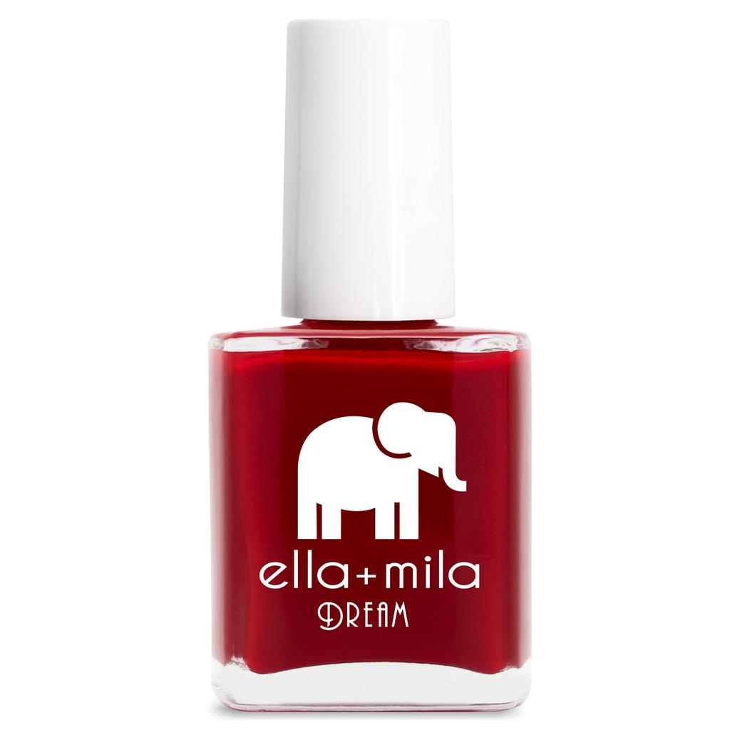 Ella+Mila Dream Collection: Unwrap Me (13.3ml)