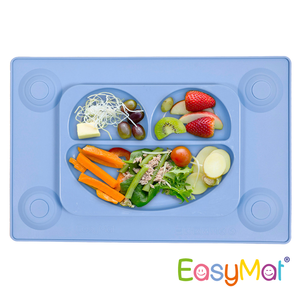 EasyTots EasyMat Original (Transition to Table)