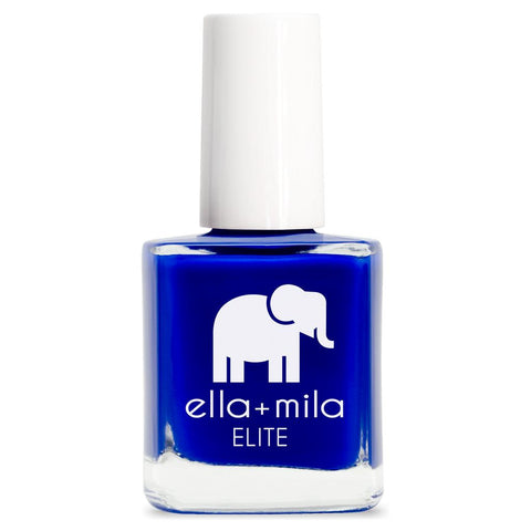 Ella+Mila Elite Collection: Bags are Packed (13.3ml)