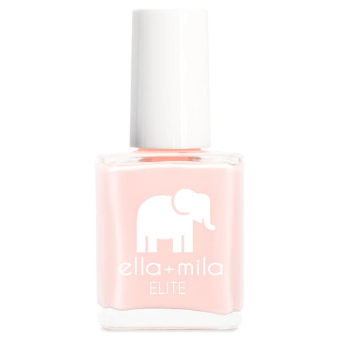 Ella+Mila Elite Collection: Barefoot (13.3ml)