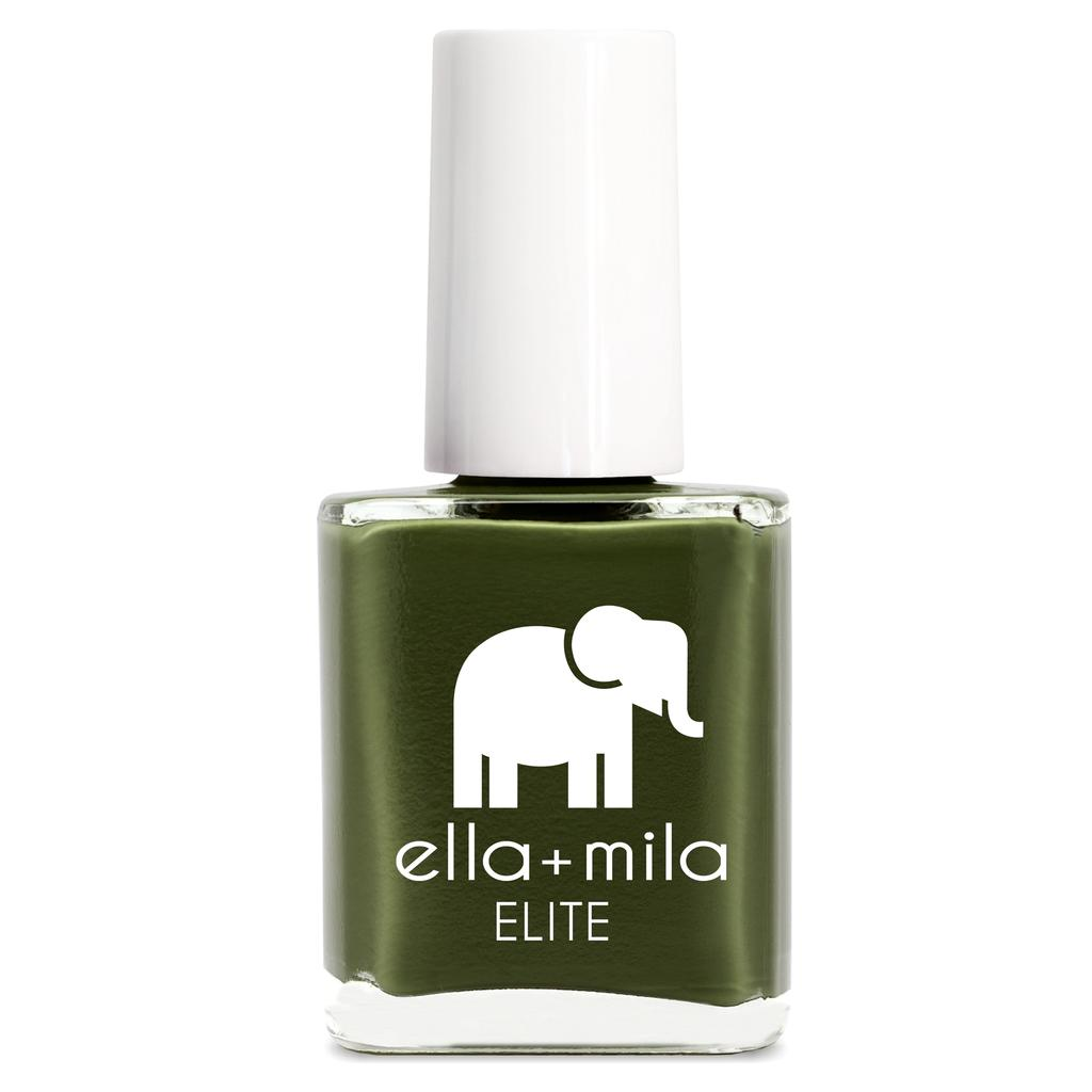 Ella+Mila Elite Collection: Bon Voyage (13.3ml)