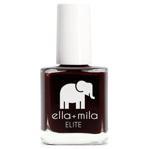 Ella+Mila Elite Collection: Holiday Fling (13.3ml)