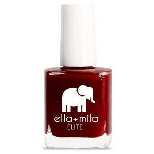 Ella+Mila Elite Collection: Naughty Not Nice (13.3ml)