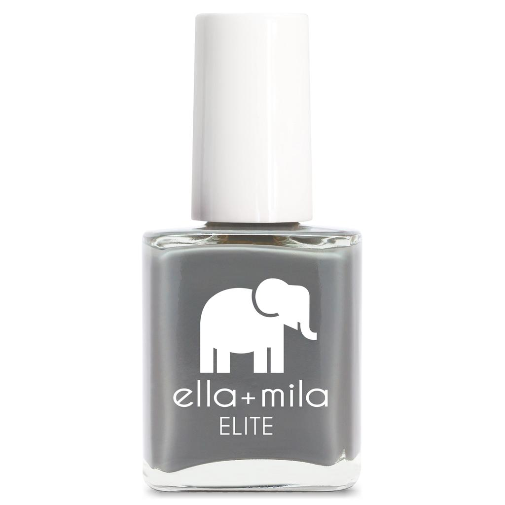 Ella+Mila Elite Collection: On The Runway (13.3ml)