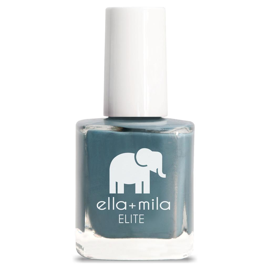 Ella+Mila Elite Collection: Yacht Club (13.3ml)