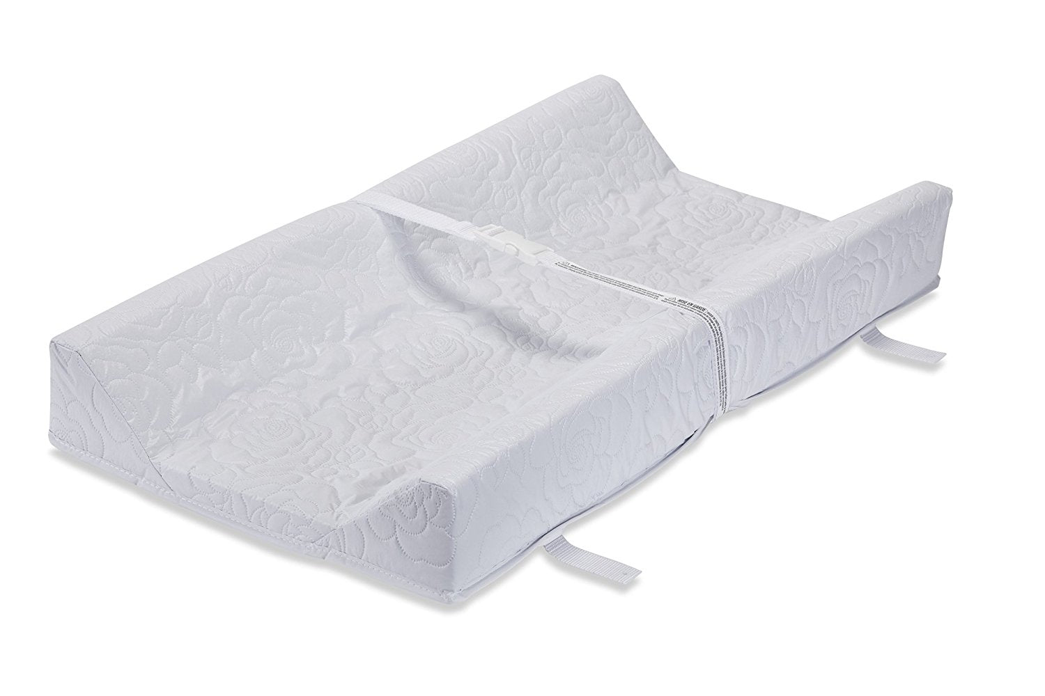 L.A. Baby Contour Changing Pad