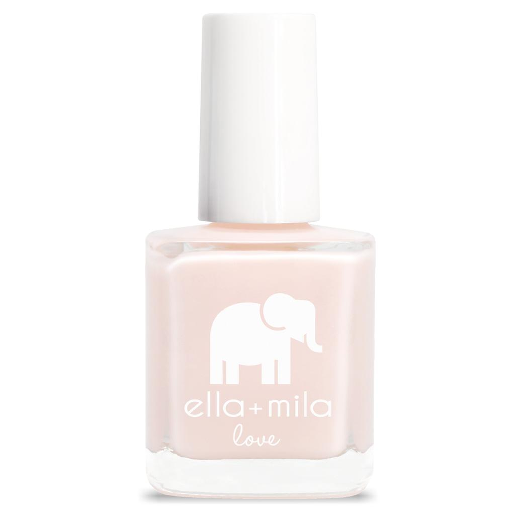Love Collection: Barely Pink (13.3ml)