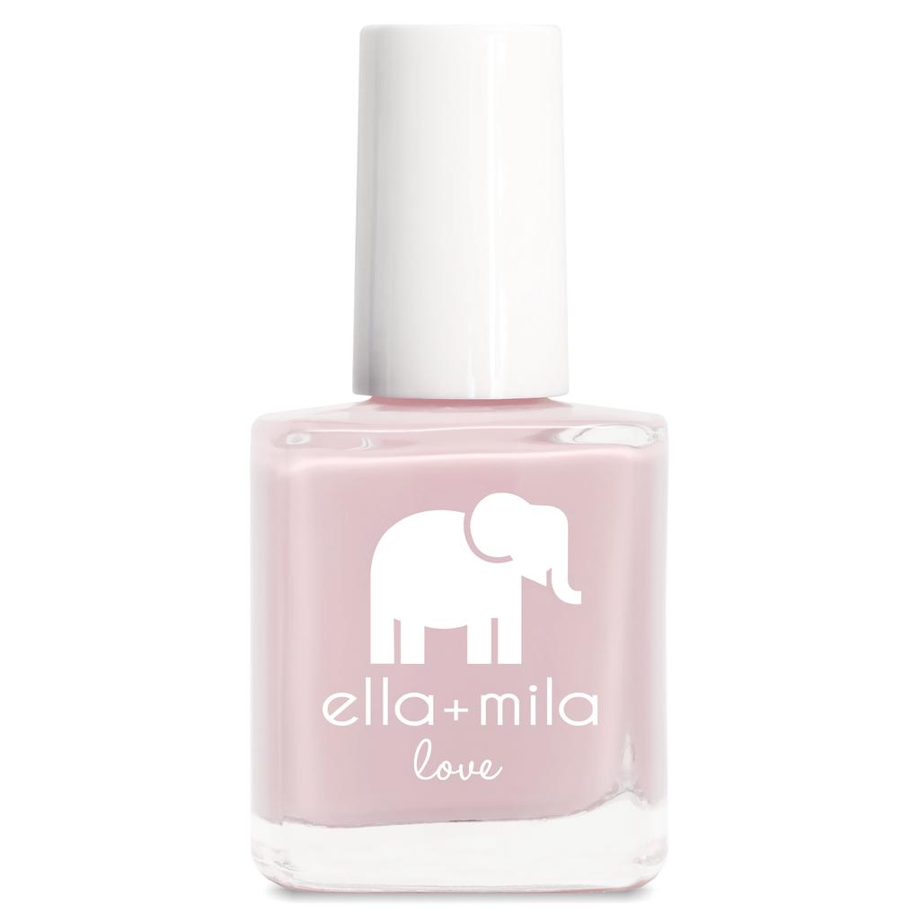 Ella+Mila Love Collection: Honeymoon Bliss (13.3ml)
