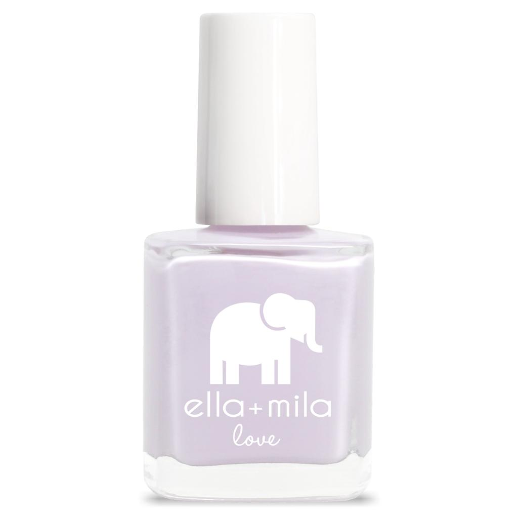 Love Collection: Lilac Luster (13.3ml)