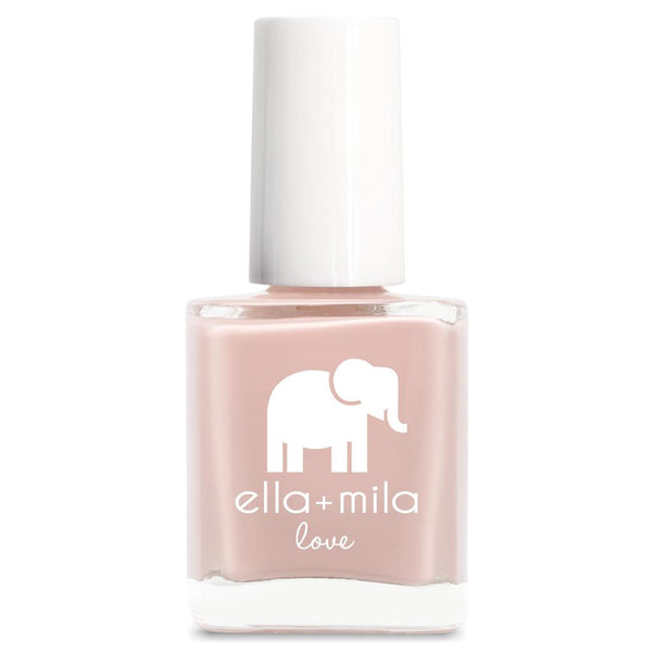 Ella+Mila Love Collection: Pour the Bubbly (13.3ml)