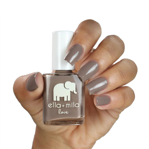 Ella+Mila Love Collection: Sandstorm (13.3ml)