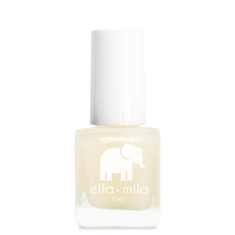 Ella+Mila Me Collection: Dipped in Gold (7ml)
