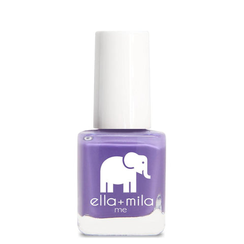 Ella+Mila Me Collection: Mila's Fave (7ml)