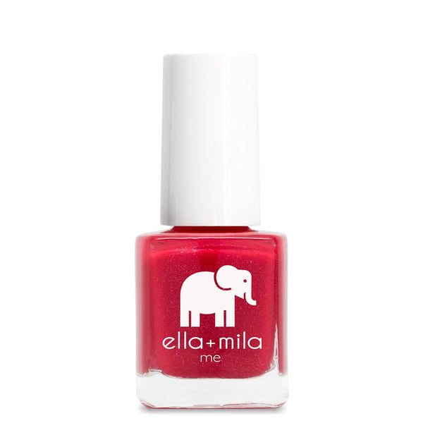 Ella+Mila Me Collection: No Place Like Home (7ml)