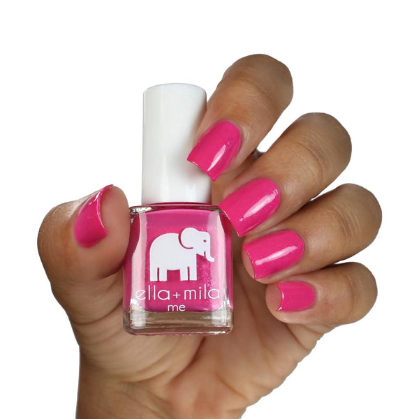 Me Collection: Pretty Princess (7ml)