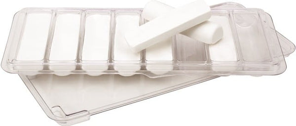 Mommy Matters Milk Trays with Sensible Lines