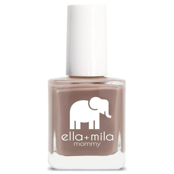 Ella+Mila Mommy Collection: Cup O'Latte (13.3ml)