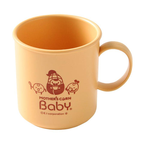 Mother's Corn Self Training Mug