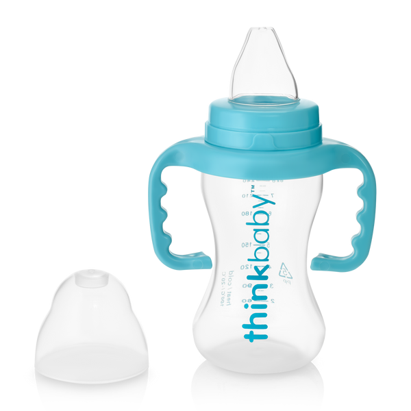 9oz (260ml) Sippy Cup
